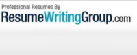 top resume writing services reviews best resume writers