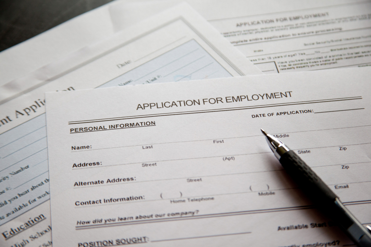 how to address a cover letter the do s and don ts properresumes